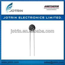 AMETHERM SL12 40002 Inrush Current Limiters,PANR104450,PANR202395,PANR253410,PANR253411
