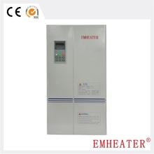 380V-480V 3 phase EM9-G3-160 powerful frequency inverter 160KW three phase to three phase