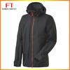 waterproof softshell jacket hiking softshell jacket men