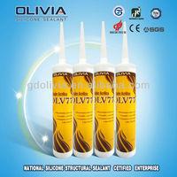 OLV77 Acrylic Sealant Paintable Gap Filler