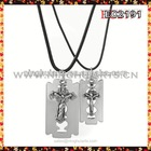 wholesale male beaded design necklace jewelry walmart made in China