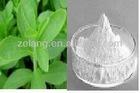 Stevia (Rebaudioside A) Organic Stevia