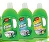 Greenex Cleaner