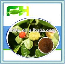 High Quality Ashwagandha Extract