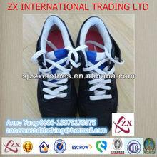 cream used shoes in bulk in germany