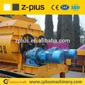 Óleo hidráulico especificações de JS1500 betoneira