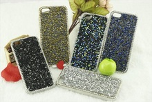 New Arrival For iPhone 5 Cover,For Cover Iphone 5,for iphone cover