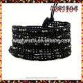 atacado moda jewellry ajustável 2014 made in china