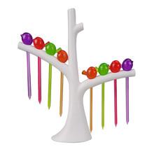 daily necessary 8 picker good looking dental plastic toothpicks