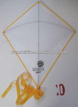 blank kite diy kid kite child flying kite