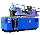 ABLD90 blow molding machine/10 liter plastic bottle molding machine