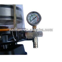 LubricatingSystemForDemolitionExcavators北京铜铝复合暖气片图片