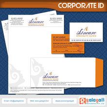 fancy design for envelopes & designer shagun envelopes