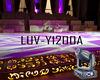pro stage lighting supplier, 1200 robe spot