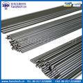 nuevos productos de tungsteno 2014 barra de aleación de tungsteno de propiedades