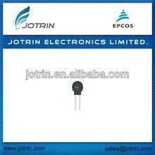 EPCOS B57153S809M51 Inrush Current Limiters,B5143,B5-14311,B5-14341,B5144