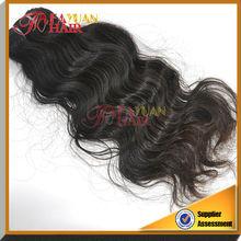 2014 hot sale 100% virgin hair brazilian virgin hair human hair