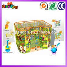 kids indoor exercise equipment home indoor playground ground kids play