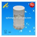 Prix usine ht-1122 non ioniques agent de récurage