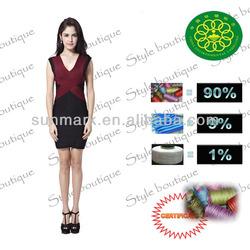 long sleeve sequin turkish evening dubai kaftan dress