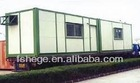 flatpack container,casa prefabricada container,prefab kit homes to assemble