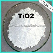 Rutile Titanium Dioxide Factory Price Rutile content 98% TiO2 94%