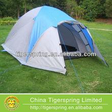2012 camping tents