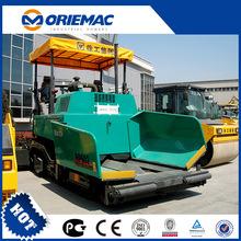 High quality paving machine for sale XCMG Asphalt Concrete Paver RP602 6M