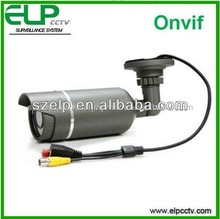 p2p onvif 2.0 night vision long range outdoor ip net work camera