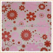 Cheap PVC Table Cloth China Supplier