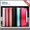 Diamond Bling handbag Wallet Case for iphone 5s,for iphone 5 case