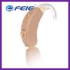 China Hearing Aids Digital BTE MY-13