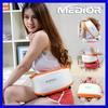 Aqua Presotherapy Hip Massager Beauty Equipment