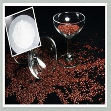 Grape Seed nature made organic trans Resveratrol powder