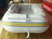 Brand New Inflatable Fishing Boat For Sale