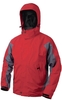 wholesale urban clothing china mens snowboard jacket