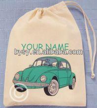 Hottest art design tote bags