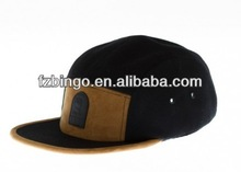 Blank fitted cowboy hats wholesale cheap for sale