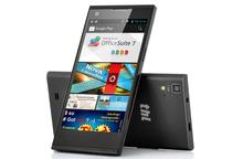 THL 5.0 inches 1920*1080 MTK6592W 8 Core smartphone RAM 2G ROM 32G T100S dual camera THL NFC phone
