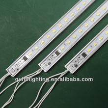 1500 SMD3528 led light strips 70led/m W/P/N