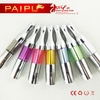 protection mini protank 2 ego electronic cigarette wholesale with 7 colors