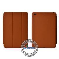 312 24h SALE!!! 1:1 High copy of original Smart case for ipad mini 2, for ipad mini 2 smart case
