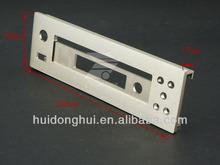 LED Display Frame Aluminum LED Cabinet Aluminum LED Display Cabinet made in china