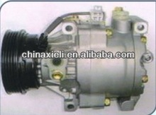 DENSO SC08C denso air conditioning compressor STARLET/PASEO