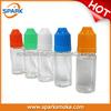 e liquids for cigarettes 2013 & cigarette liquid vapor refills & eliquid bottle bottle