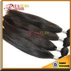 Burmese hair weaving bohemian curl weave