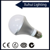 high quality and low price home appliance led bulb lights