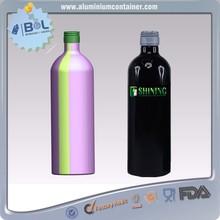 wholesale fancy gallon milk bottle