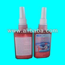LIQUID TEFLON TAPE, PTFE Thread sealing compound , LIQUID PTFE THREAD SEALING COMPOUND,LIQUID PTFE , PIPE THREAD SEALANT ,