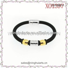 wholesale bracelet 2014 beads corporate gift made in China